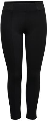 Onltia legging pnt Black