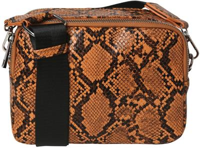 Pcille cross body  Exuberance