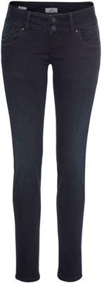 Ltb molly coliann wash Dark blue wash