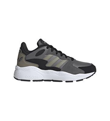Sneakers kopen? Bestel online bij SPORT 2000