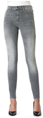 Cup of joe denim Sophia grey