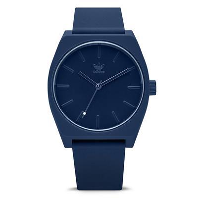 Adidas horloge online kopen 180+ Adidas horloges modellen