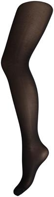 Pcsharper 20 den tight Black