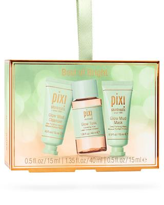 Pixi - Best of Bright Ornament - 40 ml + 2 x 15 ml