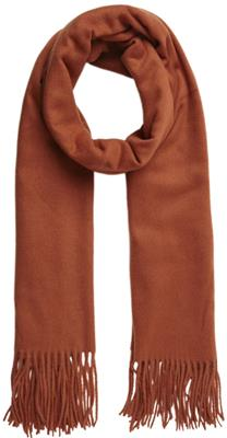 Pcjira wool scarf noos Picante