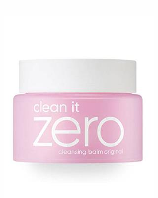 Banila Co - Clean It Zero Original Cleansing Balm - 100 ml