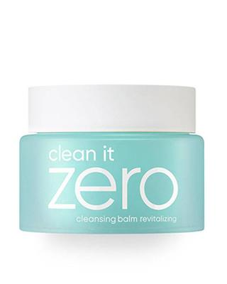 Banila Co - Clean It Zero Revitalizing Balm - 100 ml
