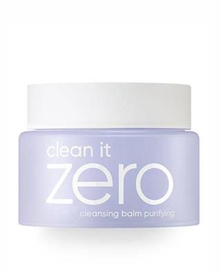 Banila Co - Clean It Zero Purifying Cleansing Balm - 100 ml