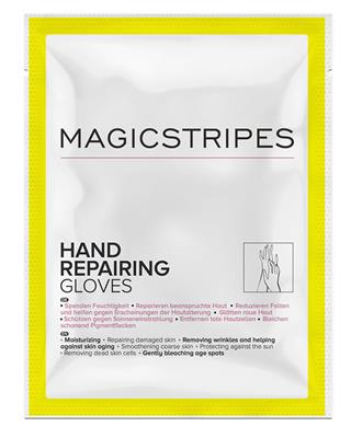 Magicstripes - Hand Repairing Gloves - 1 paar