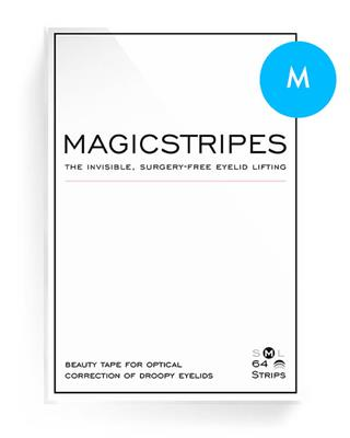 Magicstripes - Eyelid Lifting Stripes Medium - 64 Stripes