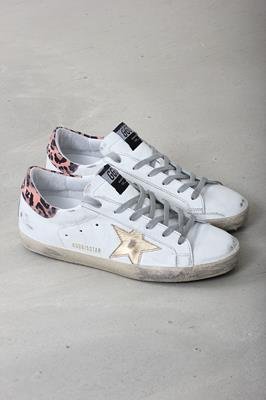 golden goose sneakers sale 37