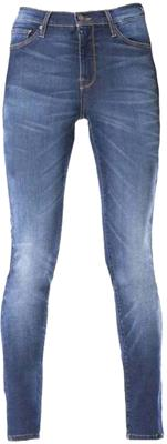 Cup of joe denim Sophia blue vt