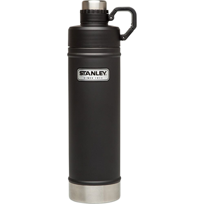 Stanley Classic Vacuum Water Bottle 0.75