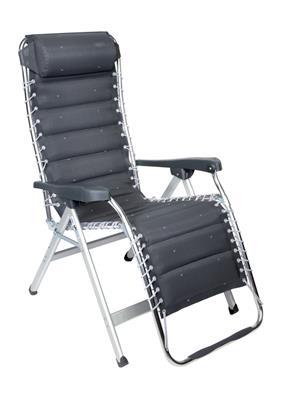 Relaxstoel Te Koop.Kampeermeubel Kopen Bekijk Alle Kampeermeubelen Teun