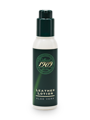 Schoenverzorging - Leather Lotion