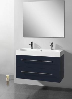 ✅ Goedkoop badkamermeubel kopen | Laagste prijs | Badmeubelnet.nl