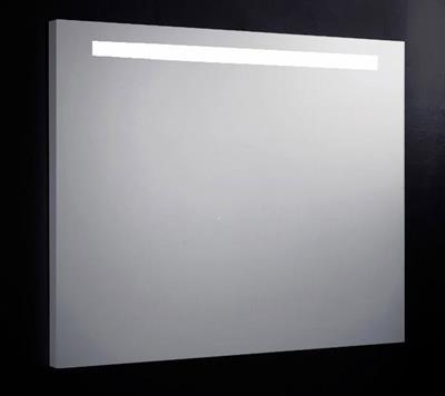 Spiegels - Vertigo verlichting ...