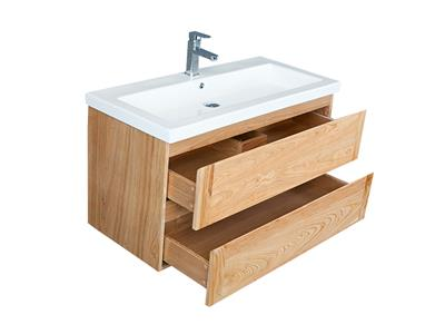 ✅ goedkoop badkamermeubel kopen laagste prijs badmeubelnet.nl