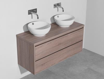 Goedkope Badkamer Meubel : ✅ goedkoop badkamermeubel kopen laagste prijs badmeubelnet