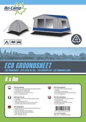 beste prijzen amazone hoge kwaliteit Bo-Camp kampeerartikelen - Groot aanbod bij TEUN
