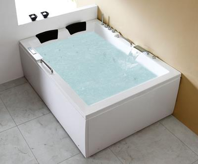 Whirlpool Bad Kwaliteit : ✅ luxe whirlpools duitse kwaliteit laagste prijs ✅