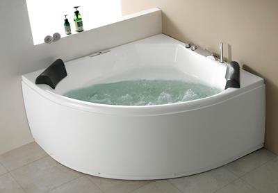 Whirlpool Bad Ervaringen : ✅ luxe whirlpools duitse kwaliteit laagste prijs ✅