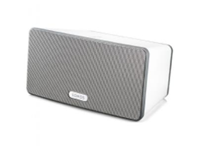 Sonos Play3 Wit