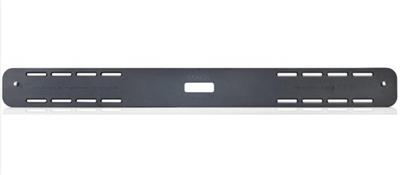 Sonos PLAYBAR Wall Mount Kit