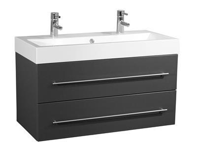 Badkamermeubel Met Badkamerkast : ✅ goedkoop badkamermeubel kopen laagste prijs badmeubelnet