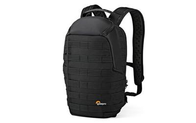 Lowepro ProTactic BP 250 AW Black