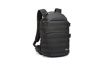 Lowepro ProTactic BP 350 AW Black