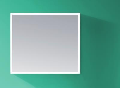 laf r spiegel met led verlichting 39 lines 39 120 x 70 cm. Black Bedroom Furniture Sets. Home Design Ideas