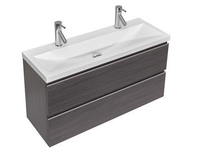 Goedkoop badkamermeubel kopen laagste prijs - Laag ondiep keukenmeubilair ...