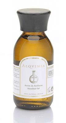 Hazelnut Oil (100 ml.)