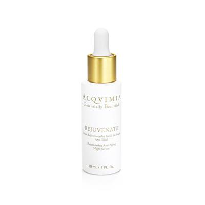 Essentially Beautiful Rejuvenate Serum (30 ml.)