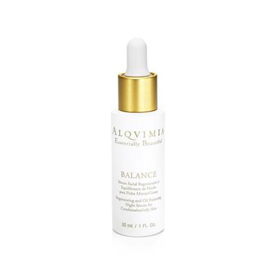 Essentially Beautiful Balance Serum (30 ml.)
