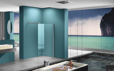 Waar Badkamermeubel Kopen : Badkamermeubel goedkoop laagste prijs online badmeubelnet ✅