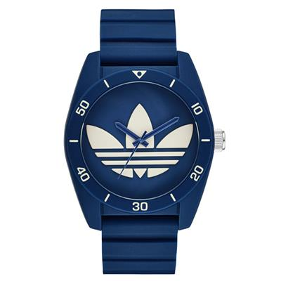 79baf4e4e12 adidas horloges