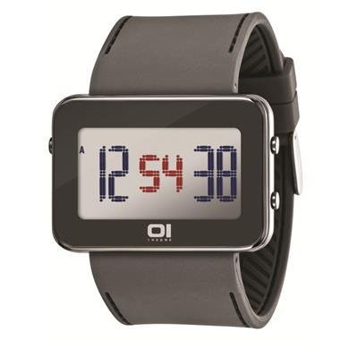 Binary THE ONE horloges - The One led horloges kopen
