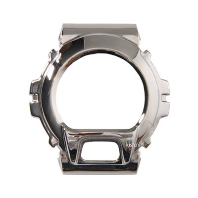 Casio G-Shock DW-6900 bezel / cover
