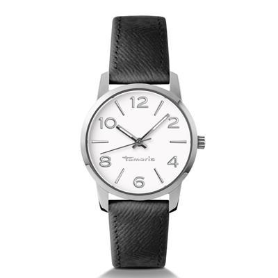54419bf00327bb Tamaris horloges kopen - GRATIS verzending  Kish.nl!