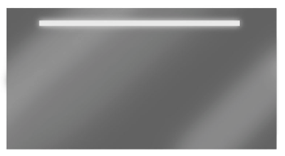 badmeubel everest 180 cm walnoot. Black Bedroom Furniture Sets. Home Design Ideas