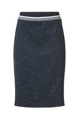 Rok Punta Stretch Navy