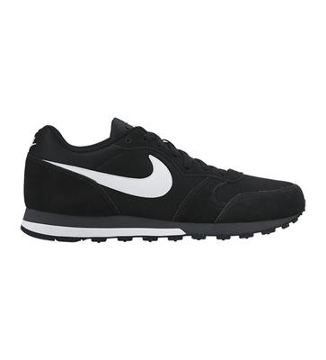 ee3a1e7f4e9 president von rot weiss essen Nike Md Runner 2 Sneakers