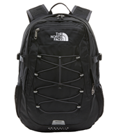 TNF BLACK/ASPHA