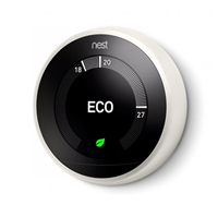 NEST Learning thermostaatT3030EX