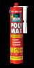 BISON polymax express WIT 435 gr.