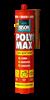 BISON PolyMax express BRUIN 425 gr.