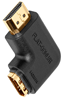Audioquest HDMI 90 nu-R adaptor kabel