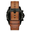 Diesel DZT2002 Full Guard Smartwatch